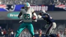 Madden NFL 18 Screenshot 2