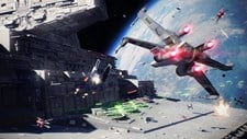 Star Wars Battlefront II Screenshot 1