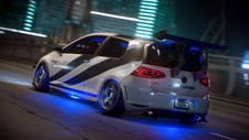Need for Speed Payback Screenshot 6