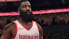 NBA LIVE 18 Screenshot 4