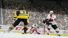 EA SPORTS NHL 18 Screenshot 8