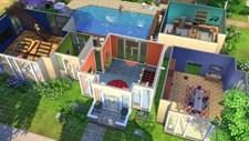 The Sims 4 Screenshot 5