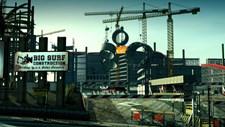 Burnout Paradise Remastered (EU) Screenshot 5