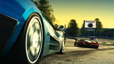 Burnout Paradise Remastered (EU) Screenshot 8