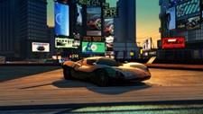 Burnout Paradise Remastered (EU) Screenshot 2