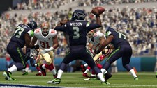 Madden NFL 17 (PS3) Screenshot 4