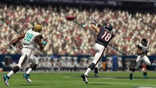 Madden NFL 17 (PS3) Screenshot 5