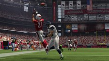 Madden NFL 17 (PS3) Screenshot 2