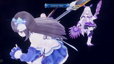 Omega Quintet (EU) Screenshot 3