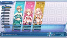 Omega Quintet (EU) Screenshot 5