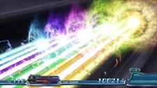 Omega Quintet (EU) Screenshot 2