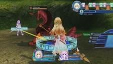 Megadimension Neptunia VII Screenshot 1
