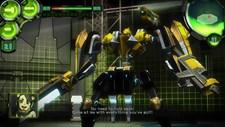 Damascus Gear Operation Osaka HD Edition Screenshot 5