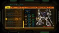 Damascus Gear: Operation Osaka (Vita) Screenshot 5