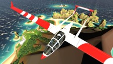 Ultrawings Screenshot 5