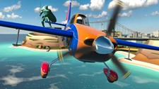 Ultrawings Screenshot 2