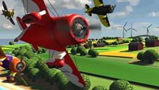 Ultrawings Screenshot 4