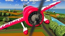 Ultrawings Flat (EU) Screenshot 3
