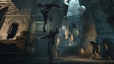 Thief Screenshot 1