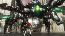 Final Fantasy Type-0 HD Screenshot 1