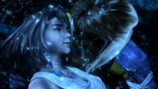 Final Fantasy X HD Remaster Screenshot 1