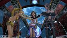 Final Fantasy X HD Remaster Screenshot 3