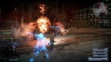 Final Fantasy XV (EU) Screenshot 1
