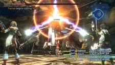 Final Fantasy XII: The Zodiac Age Screenshot 1