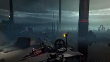 Black The Fall (EU) Screenshot 5