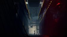 Black The Fall (EU) Screenshot 4