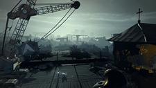 Black The Fall (EU) Screenshot 3