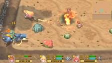 Secret of Mana Screenshot 1