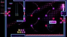 Octahedron (EU) Screenshot 1