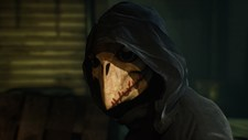 The Quiet Man (EU) Screenshot 5