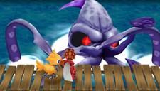 Adventures of Mana (Vita) Screenshot 1