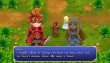 Adventures of Mana (Vita) Screenshot 2