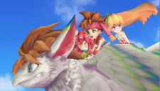 Secret of Mana Screenshot 8