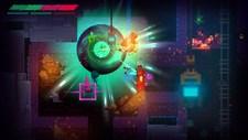 Phantom Trigger (EU) Screenshot 8