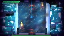 Phantom Trigger (EU) Screenshot 1