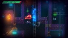 Phantom Trigger (EU) Screenshot 7