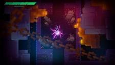 Phantom Trigger (EU) Screenshot 4