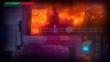 Phantom Trigger (EU) Screenshot 5