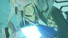 Zone of the Enders: The 2nd Runner MVRS Screenshot 1