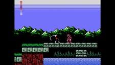 Castlevania Anniversary Collection (EU) Screenshot 8