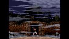 Castlevania Anniversary Collection (EU) Screenshot 1