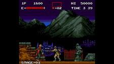 Arcade Classics Anniversary Collection Screenshot 8