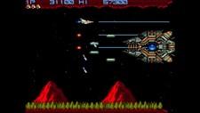 Arcade Classics Anniversary Collection Screenshot 6