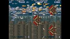 Arcade Classics Anniversary Collection Screenshot 5