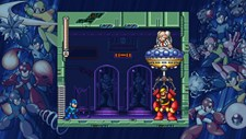 Mega Man Legacy Collection 2 Screenshot 3