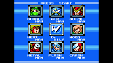 Mega Man Legacy Collection 2 Screenshot 6